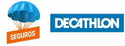 DECATHLON SEGUROS DESPORTIVOS