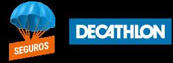 DECATHLON SEGUROS DESPORTIVOS